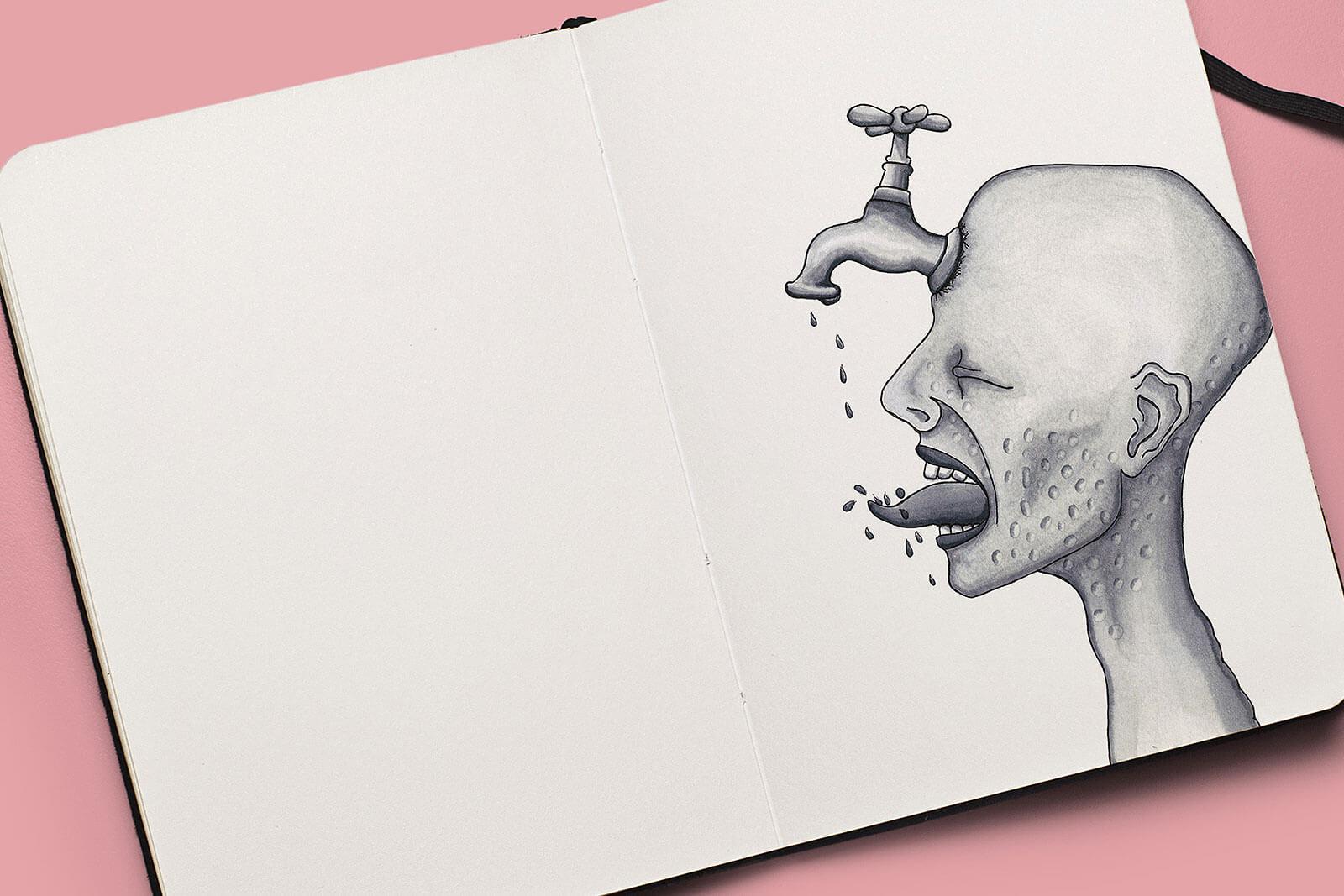 drawings-05