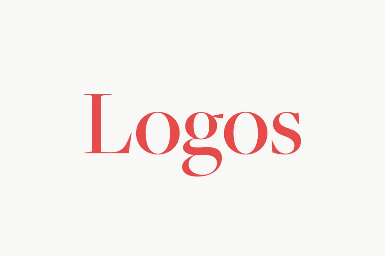 kachel_logos