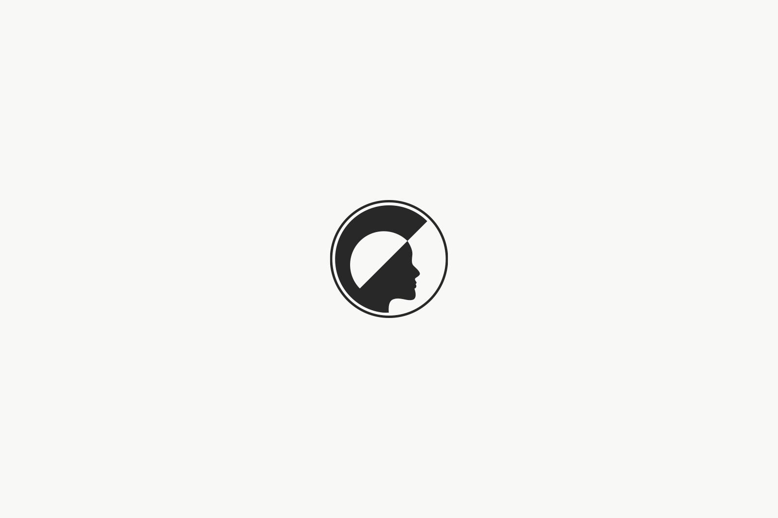 logo_athena