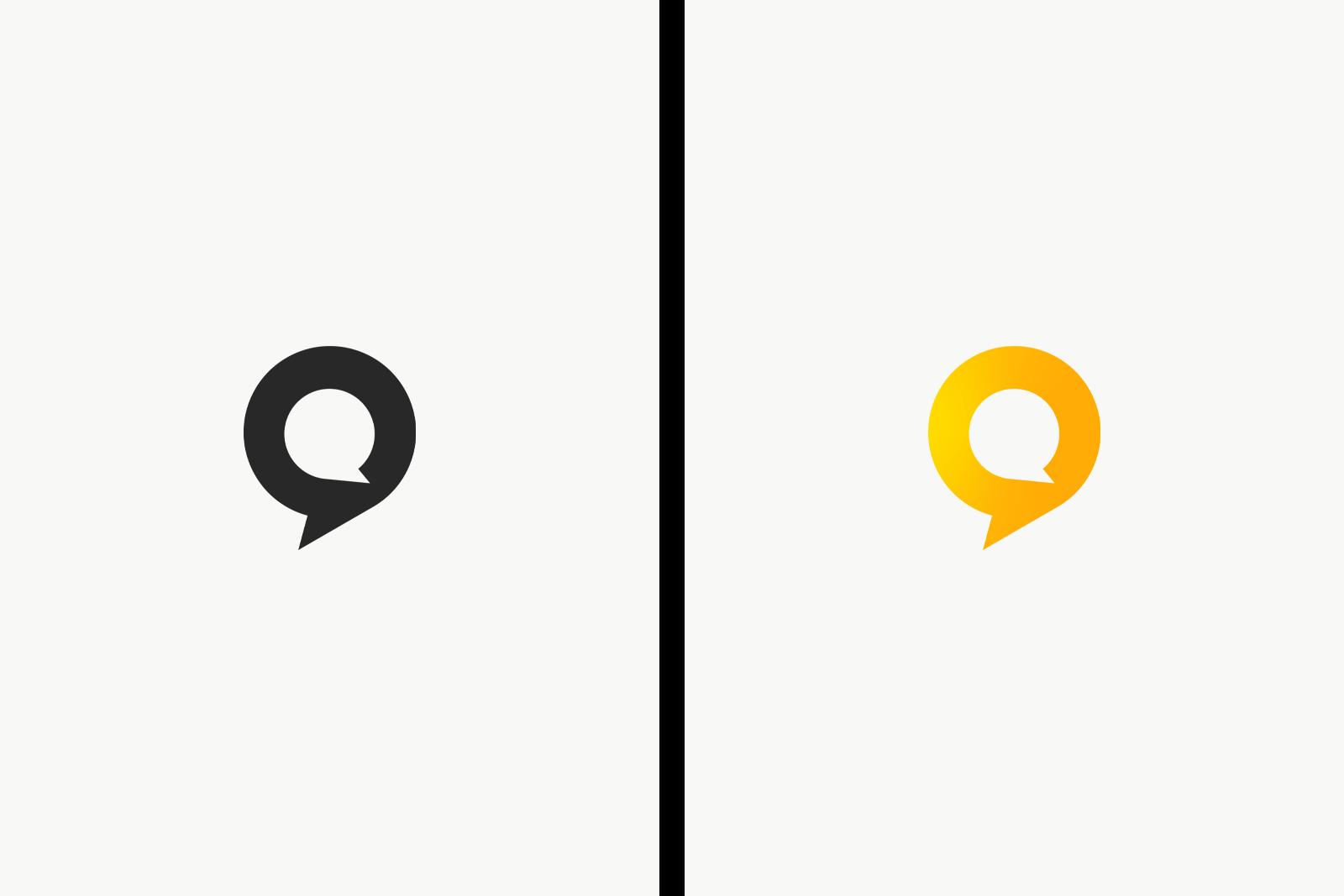logo_handyshop