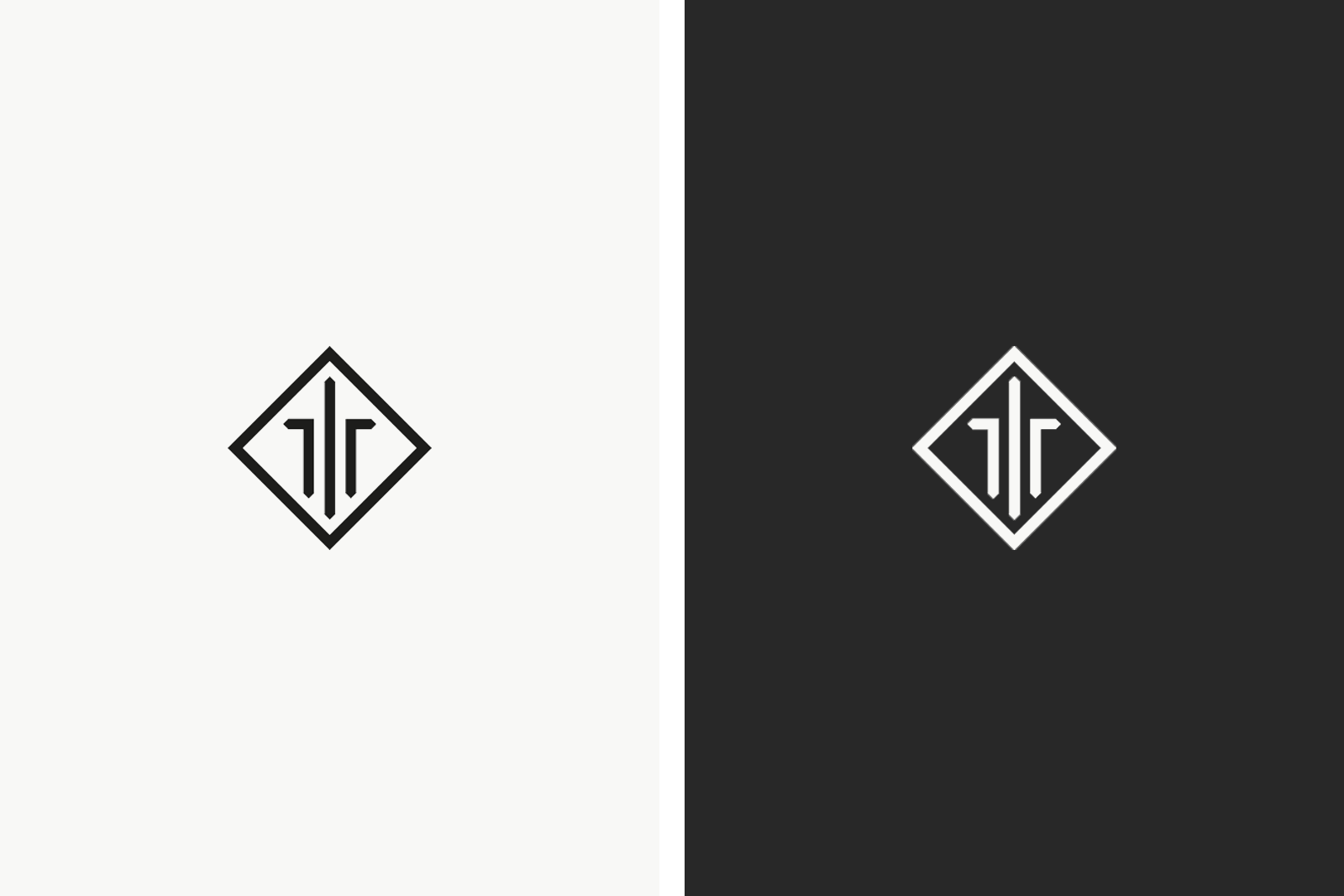 logo_itt