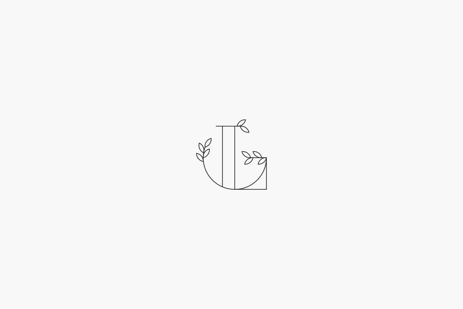 logo_landgemacht