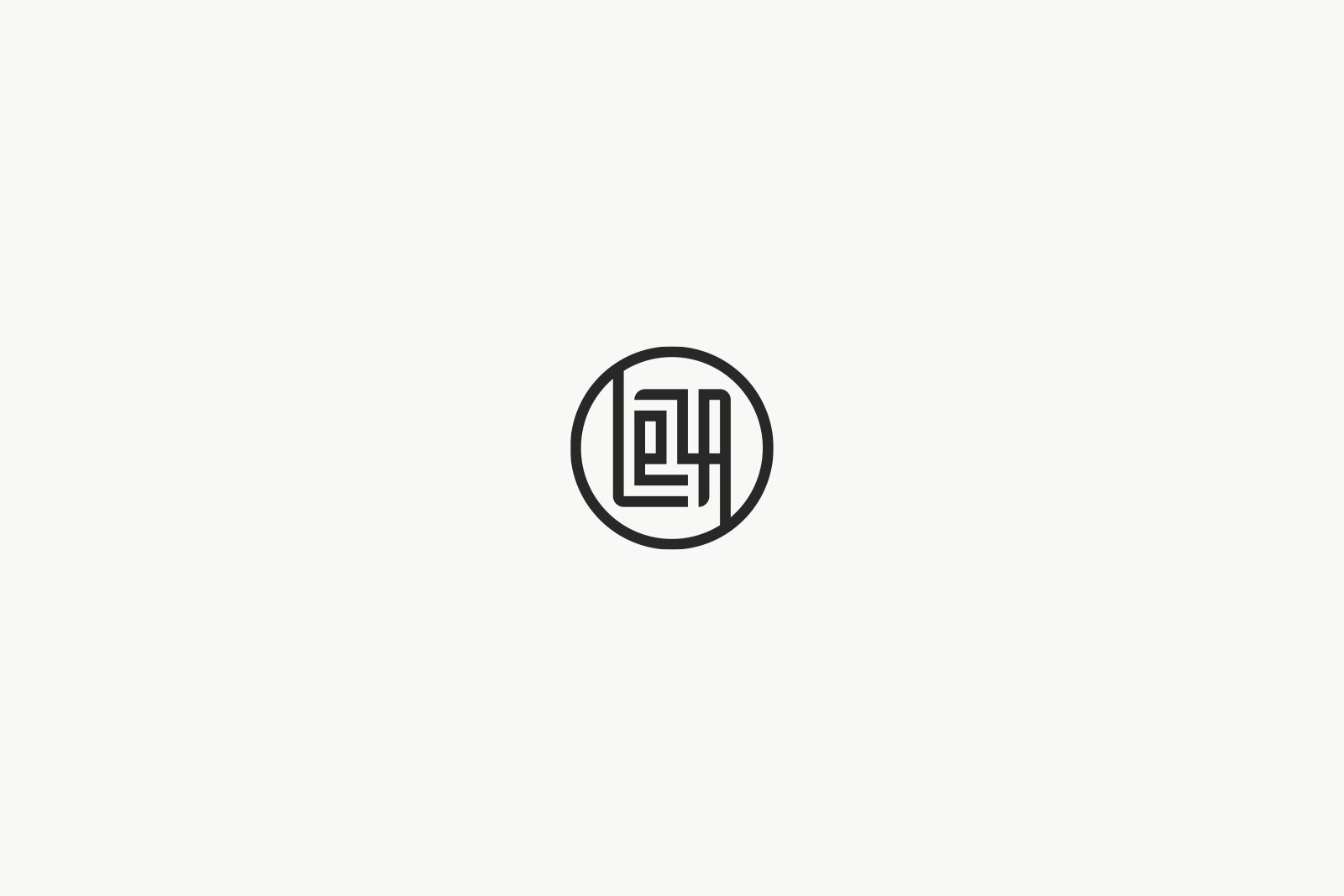 logo_lela