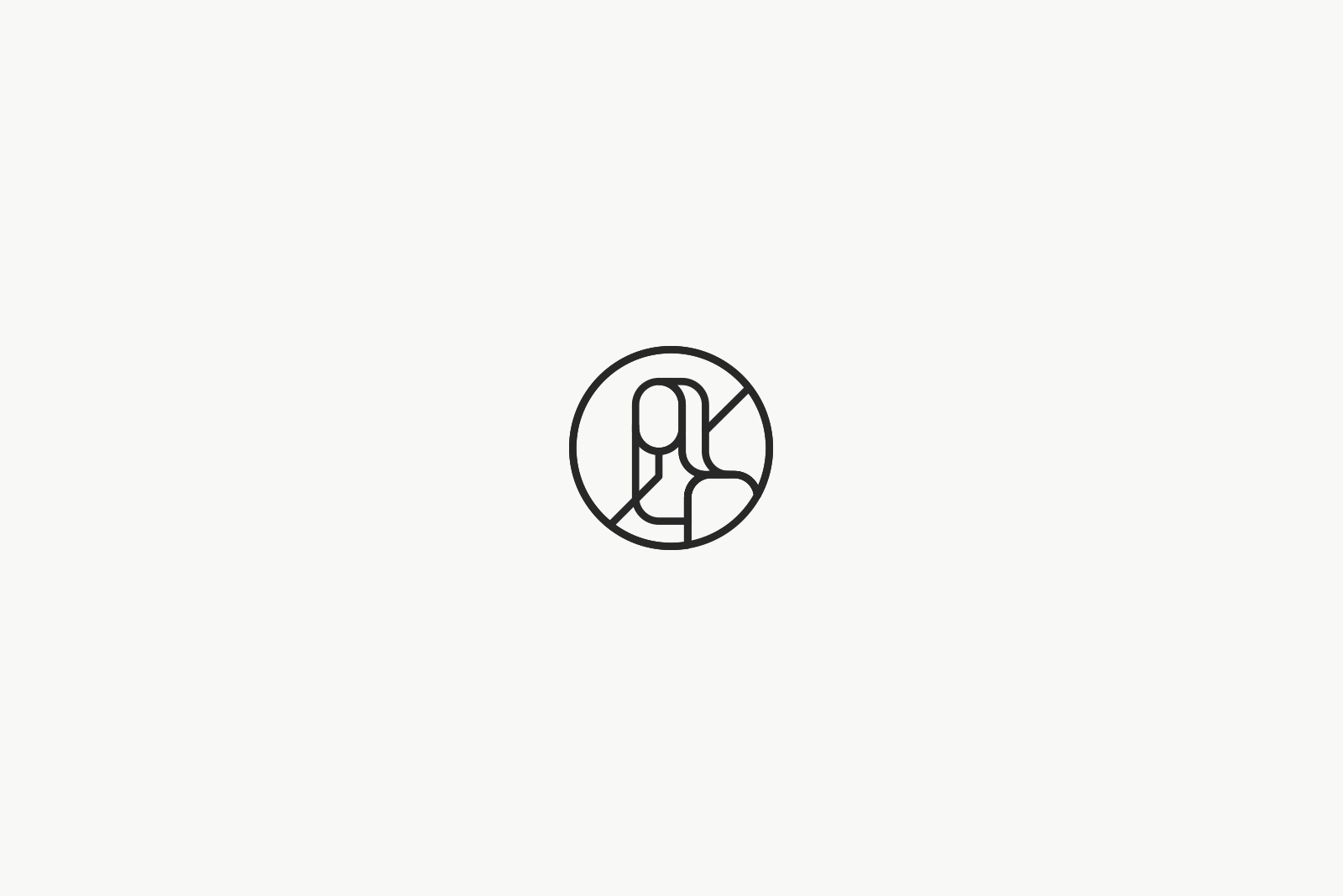 logo_mona