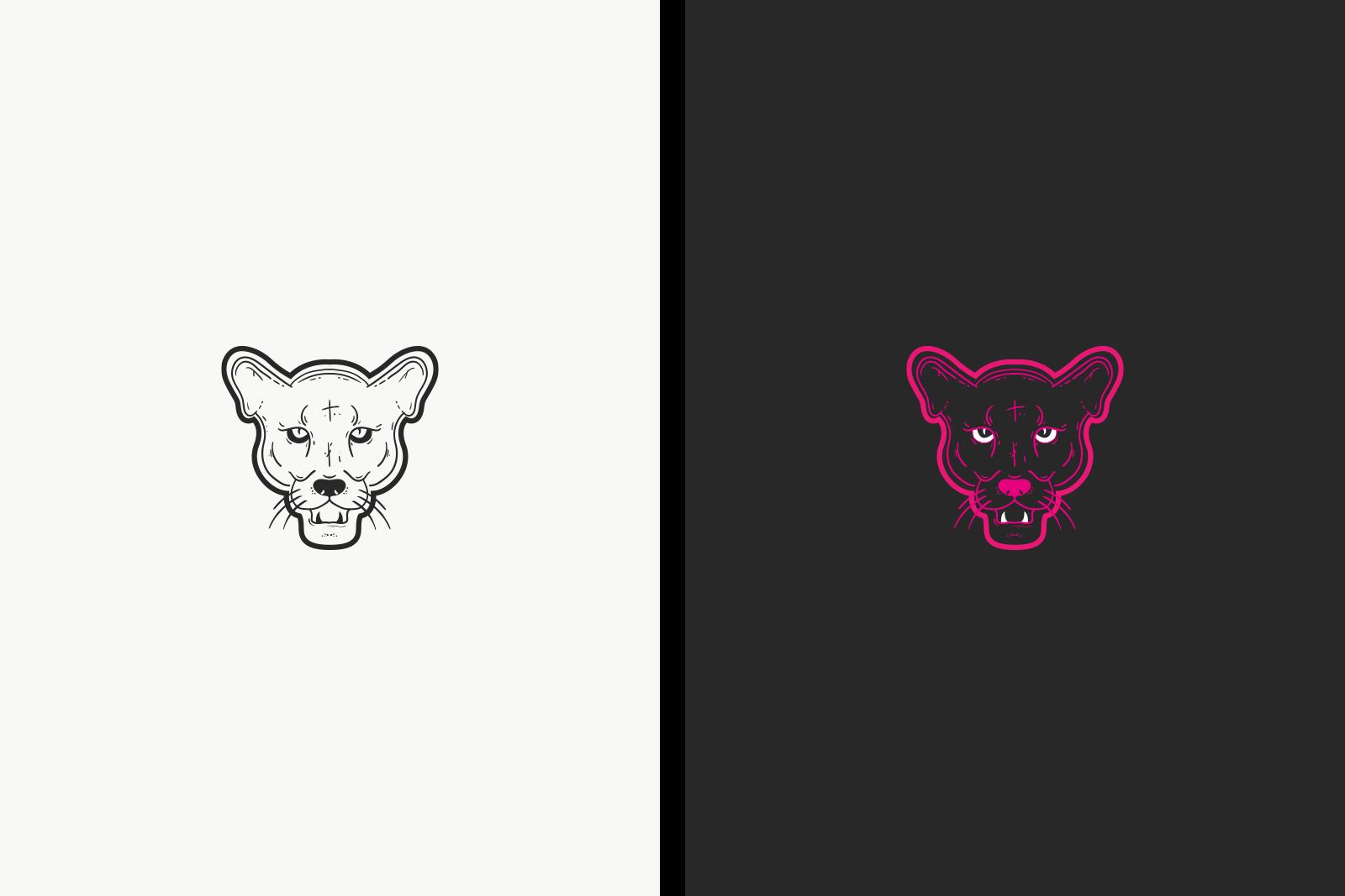 logo_pinkpanther