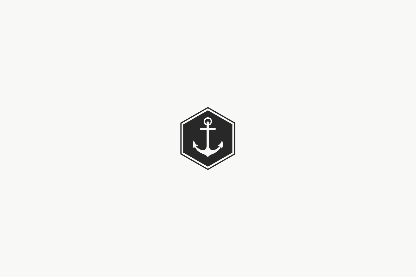 logo_schadler