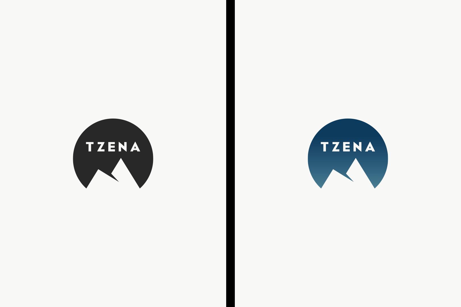 logo_tzena