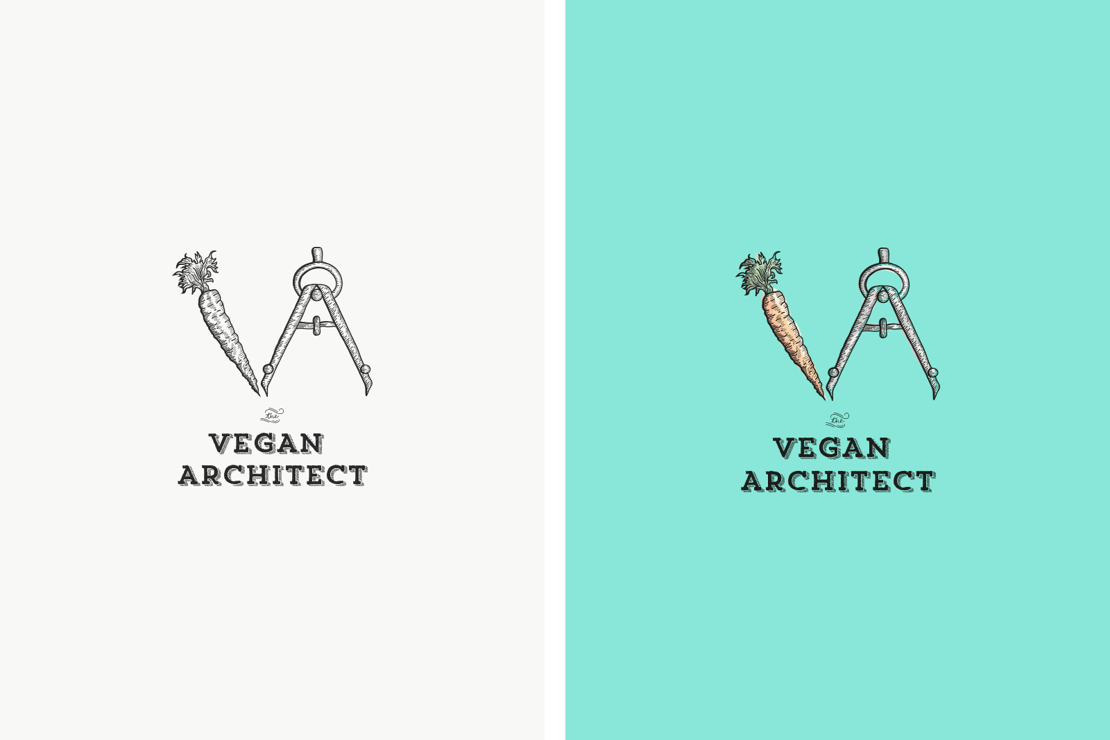 logo_veganarchitect